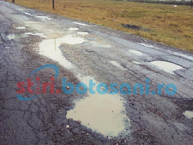 Peste 10 milioane de euro pentru drumurile comunale a două UAT-uri din județ