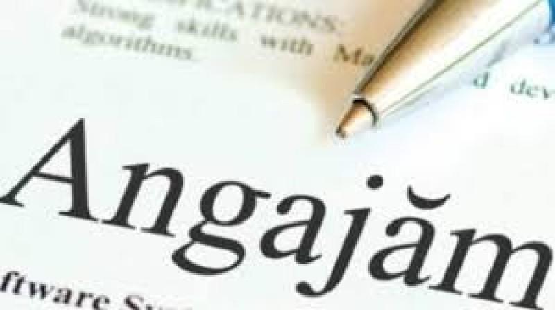 Peste 1.100 de locuri de muncă vacante în județul Botoșani. Vezi și oferta angajatorilor din alte județe!
