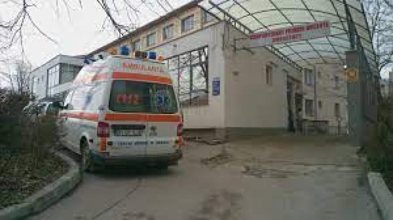 Peste 300 de copii din Botoșani, cu vârsta de până la 14 ani, au fost infectaţi cu SARS-CoV-2 de la începutul pandemiei