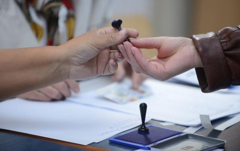 Peste 3000 de voturi botoșănene au fost anulate, în cadrul celui de al doilea tur de prezidențiale