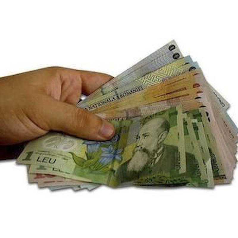 Peste 400.000 de bugetari au primit sporuri ilegale în 2008 şi 2009!