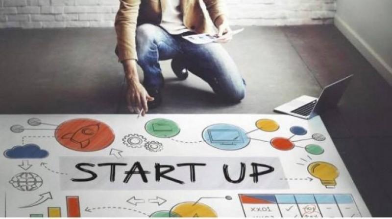 Peste 8500 de firme de tip start-up au fost finanţate prin Programul StartUp Plus şi StartUp