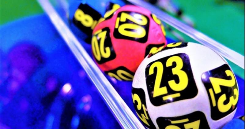 Peste cine dă norocul joi? Report de peste 3,43 milioane de euro la Loto!