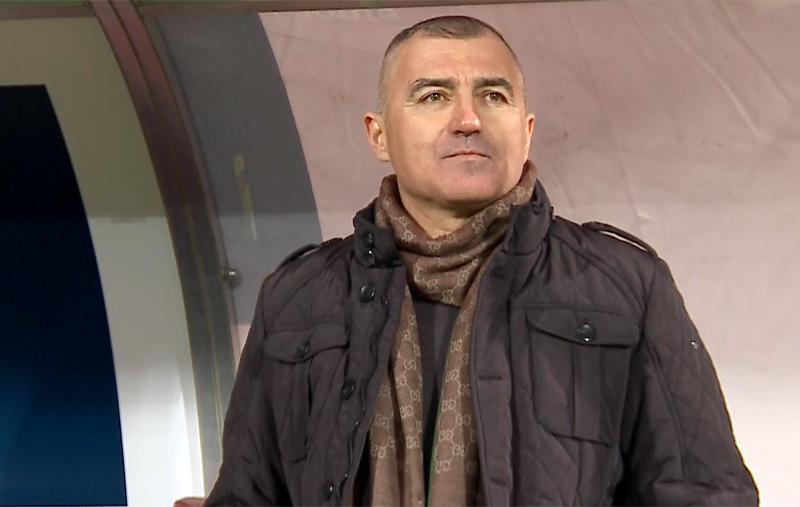 """Petre Grigoras: """"Putea sa ne coste neatentia"""""""