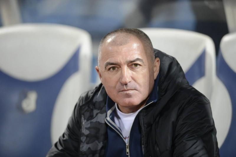 """Petre Grigoras s-a suparat pe arbitri, dupa infrangerea cu FC Botosani: """"Diferenta a fost facuta de tusierul Slabu"""""""