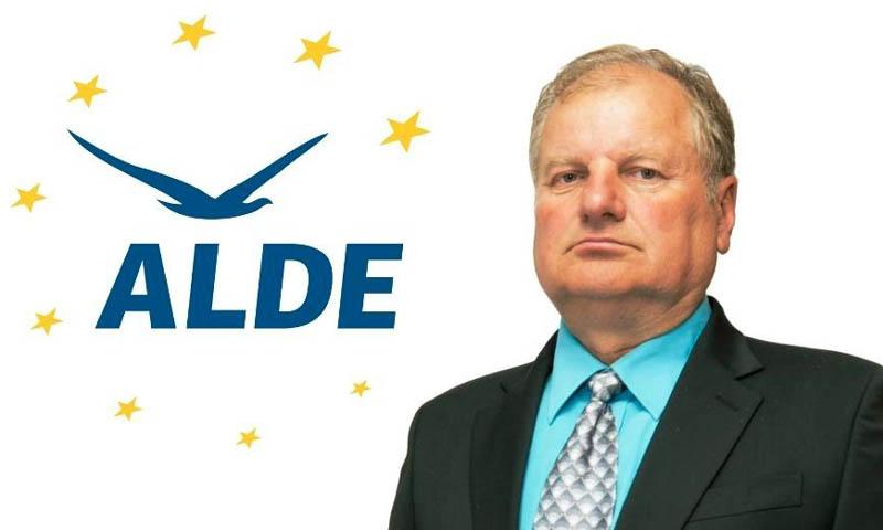 Petru Pavel, consilier Local ALDE Comuna Unţeni: România bate un nou record - cea mai mare inflație din ultimii 11 ani!