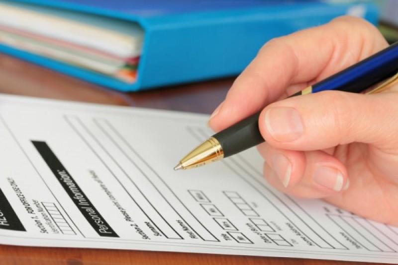 PFA-urile pot fi obligate să plătească impozit specific?