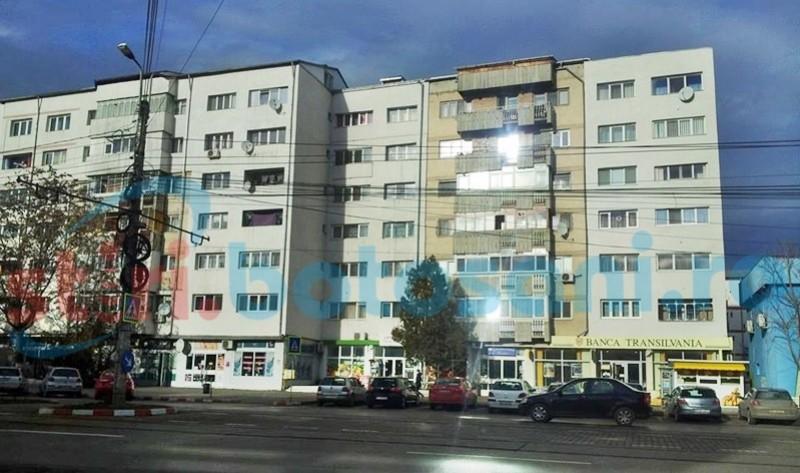 Piaţa imobiliară din Botoşani, aproape de nivelul de boom imobiliar din urmă cu 10 ani