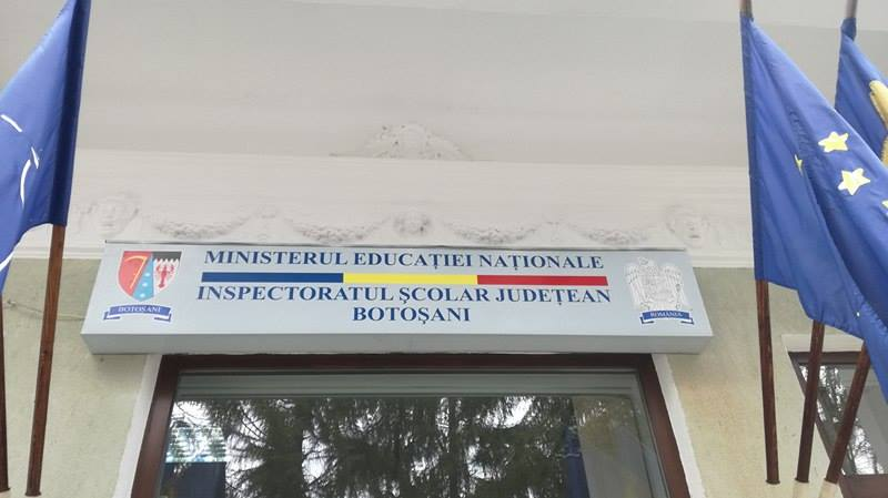 Planul de şcolarizare, trimis la Ministerul Educaţiei pentru aprobare. Unde vor fi tăieri!