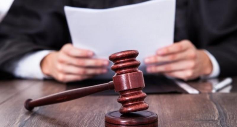 Plasat sub control judiciar, după un scandal în plină stradă!