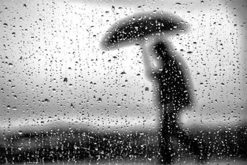 Ploi și vreme urâtă cu răcire accentuată la Botoșani