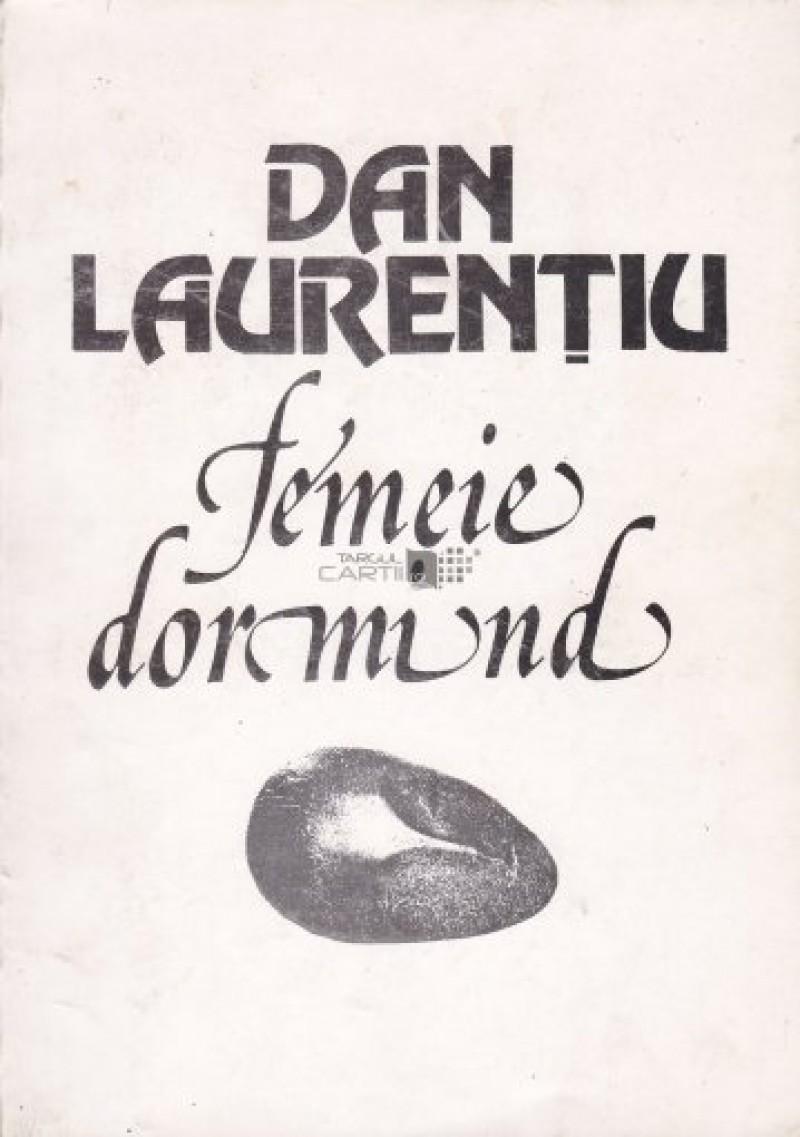"POEMUL ZILEI: Dan Laurenţiu, ""On revient toujours"""