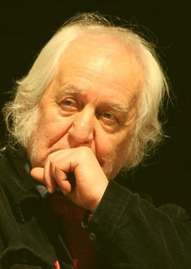 Poetul Cristian Simionescu împlineşte 75 de ani!