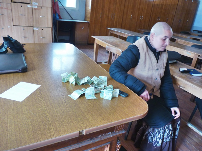 """Poliția Locală Botoșani, acuzată că """"face mișto"""" de suceveni!"""