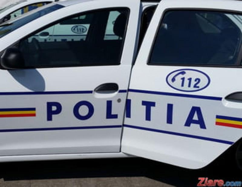 Polițiștii acuză probleme la centrele de reținere și arest preventiv: Se pot transforma în spitale de boli infecțioase!