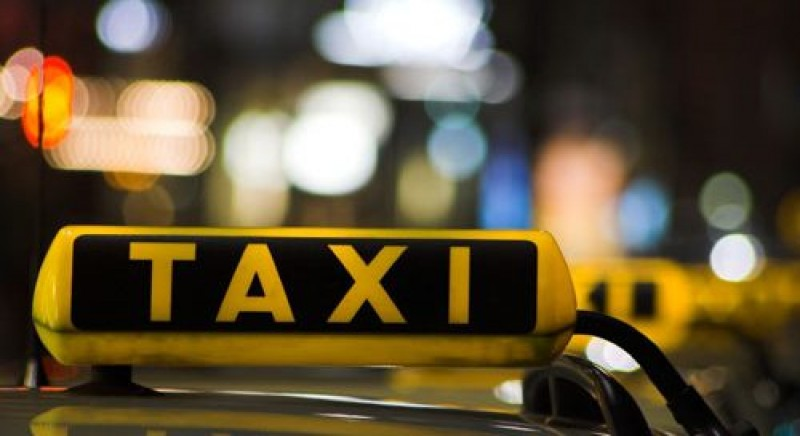 Polițiștii au prins la Botoșani 46 de persoane care efectuau transport în regim de taxi, fără a deţine autorizaţie!