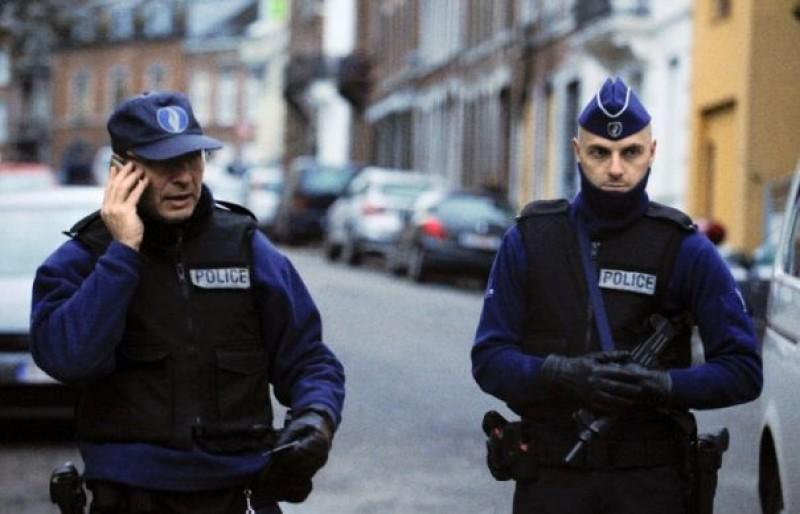 Poliţiştii belgieni cer ajutorul autorităţilor române pentru identificarea unui bărbat găsit mort, cu membrele tăiate