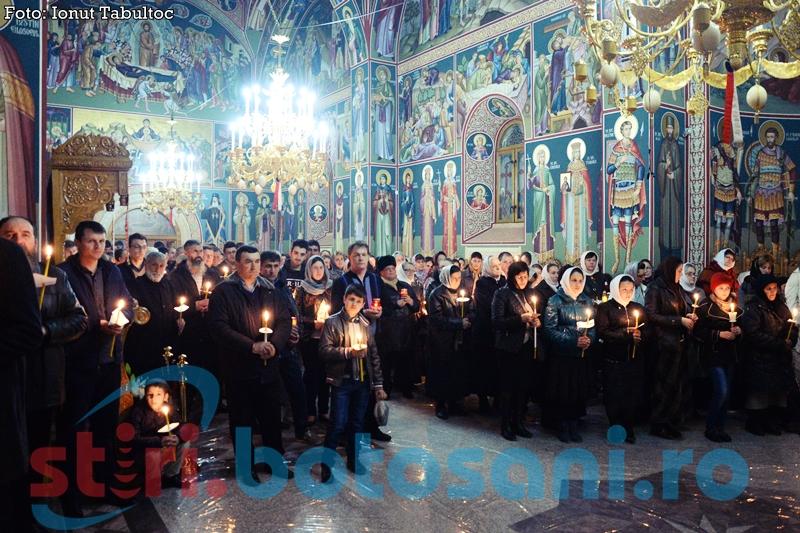 Pompierii au aplicat peste 80 de sanctiuni bisericilor si manastirilor din judet!