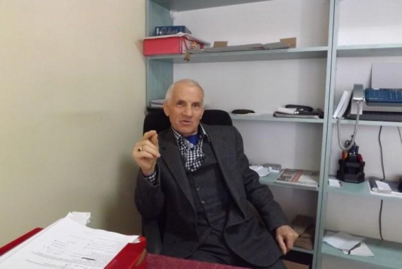 """Povestea românului care s-a vindecat de cancer: """"Să-i dai organismului alimentele care nu-i plac bolii"""""""
