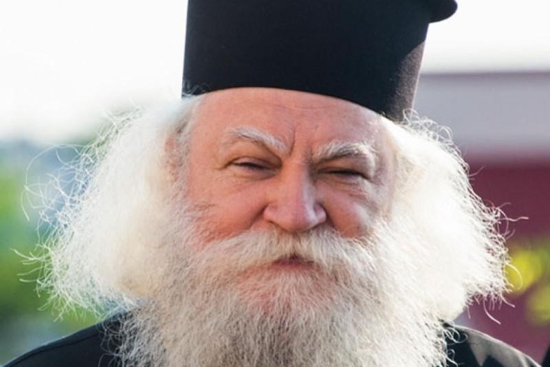 Preasfințitul Calinic Botoșăneanul va sluji la o biserică din județ. Una dintre Fetele din Botoșani va fi prezentă
