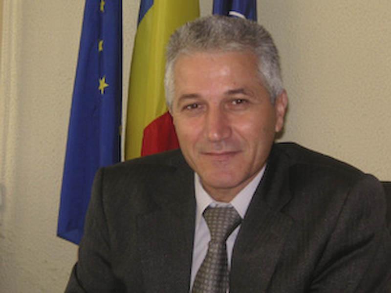 Pregatirile pentru alegerile europarlamentare la Botosani sunt in toi!