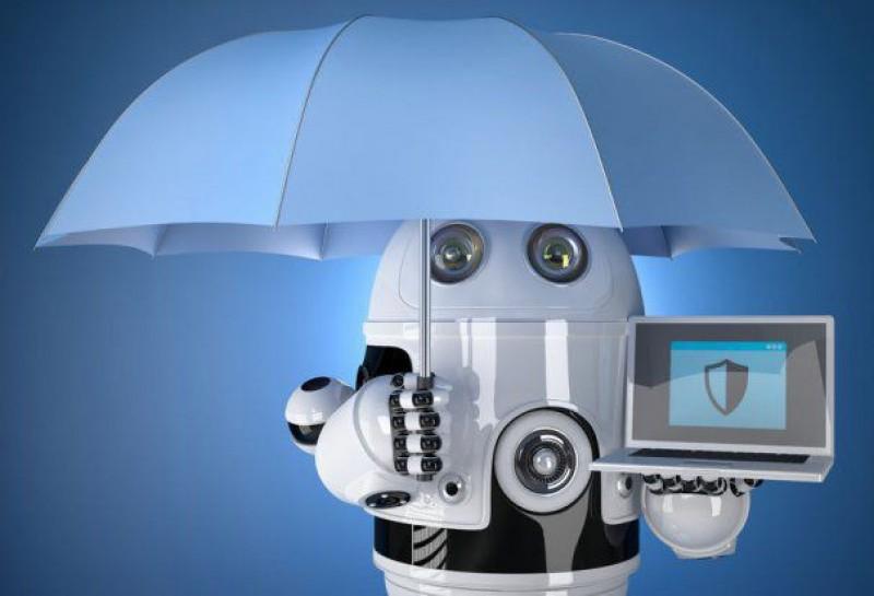 Premieră în România: o firmă și-a luat roboți ca să îi scape pe angajați de muncile plictisitoare