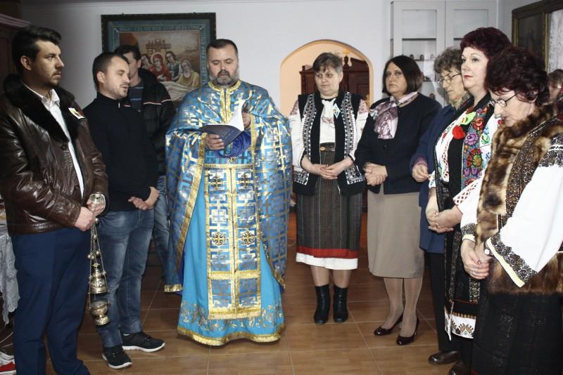 Premiile acordate la Festivalul-Concurs de Ouă Încondeiate, Rogojești 2017! FOTO