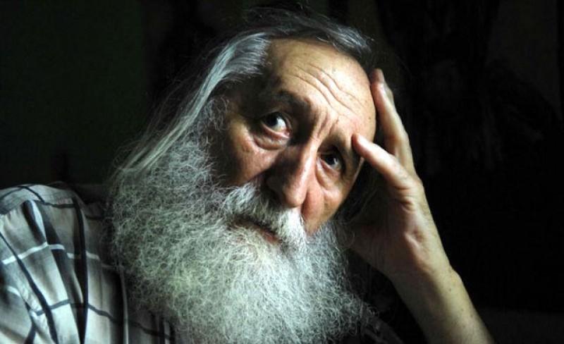 Premiul pentru traducerea și promovarea operei eminesciene a fost acordat unui scriitor sârb