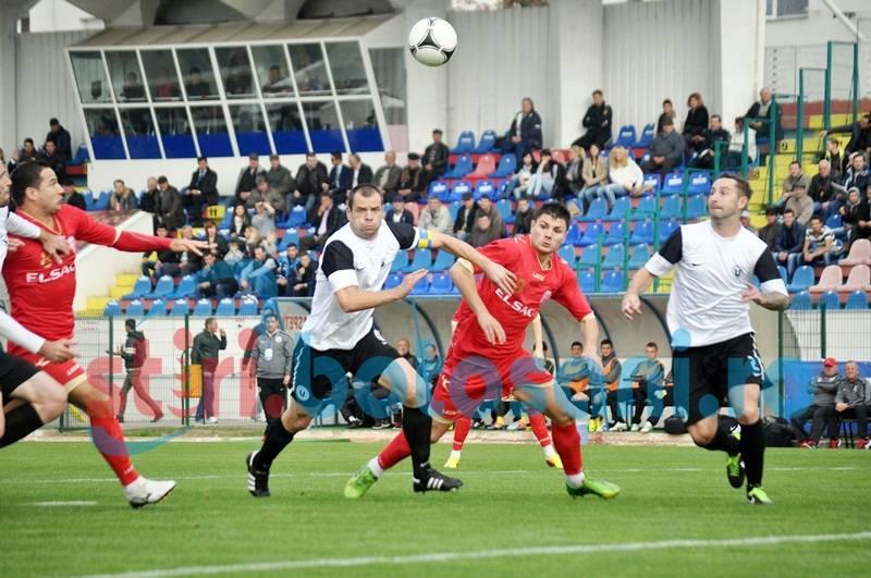 Presa nationala considera meciul U. Cluj - FC Botosani ca fiind unul SUSPECT! Cotele la pariuri au scazut brusc!