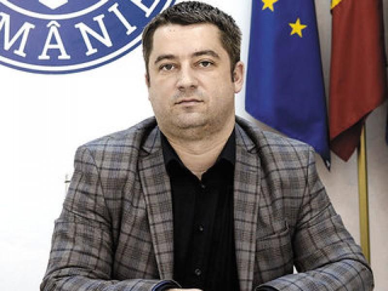 Președintele Agenției Naționale pentru Achiziții Publice vine la Botoșani pentru a prezenta primarilor noile reglementări adoptate în domeniu