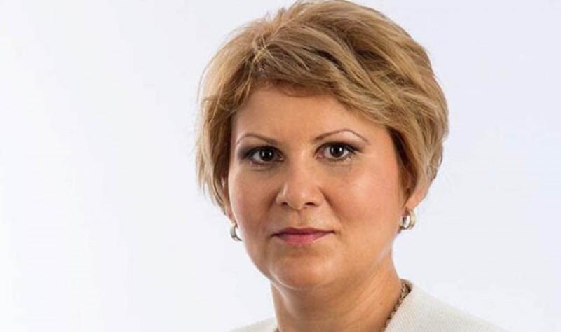 Președintele ALDE Botoșani, Roxana Florentina Țurcanu: Prioritizați problemele cu care se confruntă acum botoșănenii!