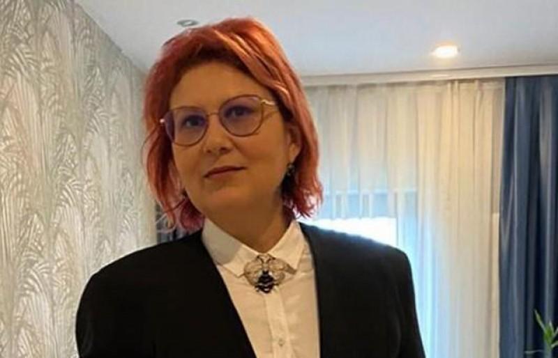 Președintele ALDE Botoșani se va ocupa de politicile educaționale și sociale la nivel național