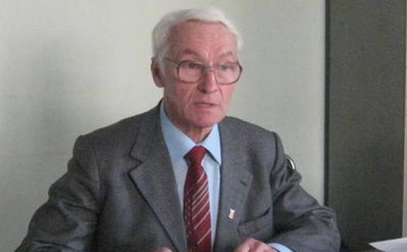 Președintele Asociației Foștilor Deținuți Politici, replică pentru PSD: Am fost bătuți, torturați, înfometați!
