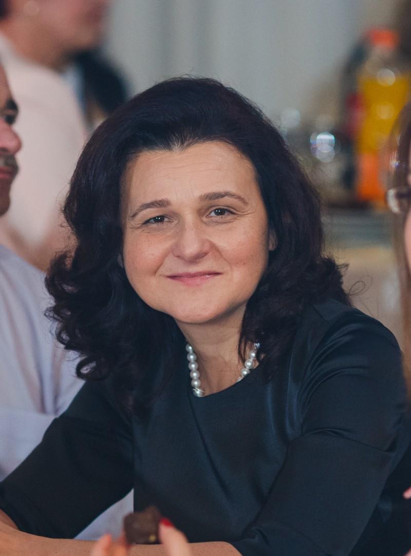 Preşedintele Camerei de Comerţ Botoşani: Modificările fiscale vor afecta firmele mici, iar în Botoşani impactul va fi cu atât mai mare!