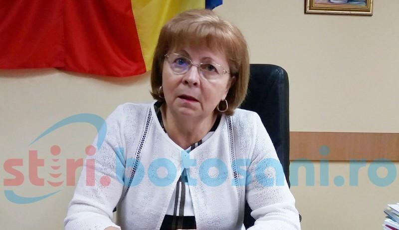 """Președintele CJAS Botoșani: """"Nu avem semnale că medicii de familie refuză semnarea actelor adiționale"""""""