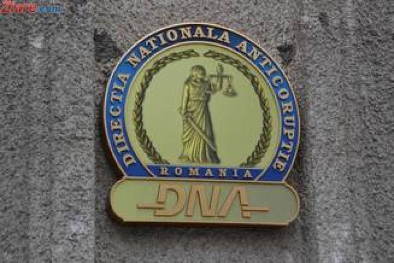Presedintele CNAS a fost retinut de procurorii DNA!