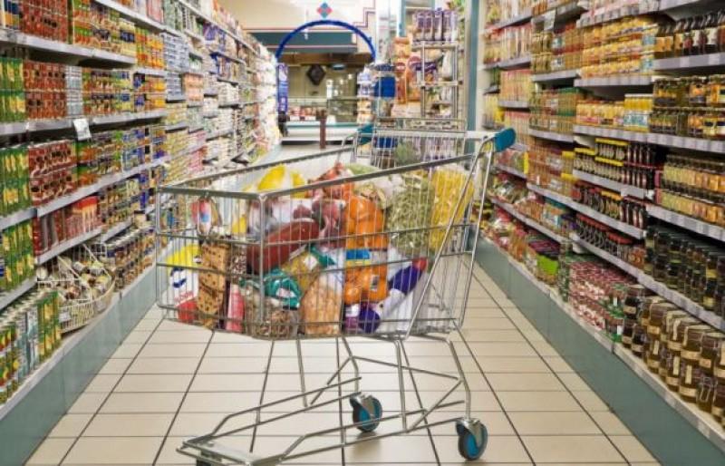 Preşedintele Comisiei Europene intervine în favoarea est-europenilor în lupta privind calitatea alimentelor!