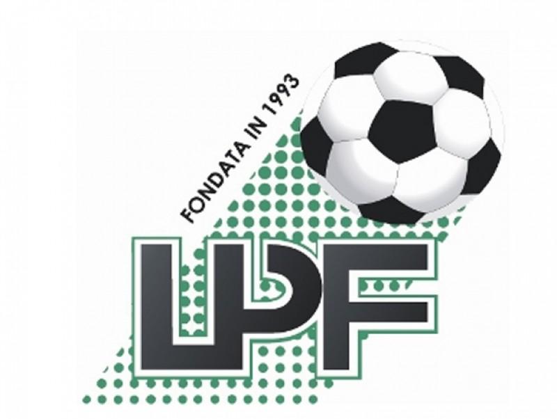 Preşedintele LPF va fi ales în data de 16 noiembrie