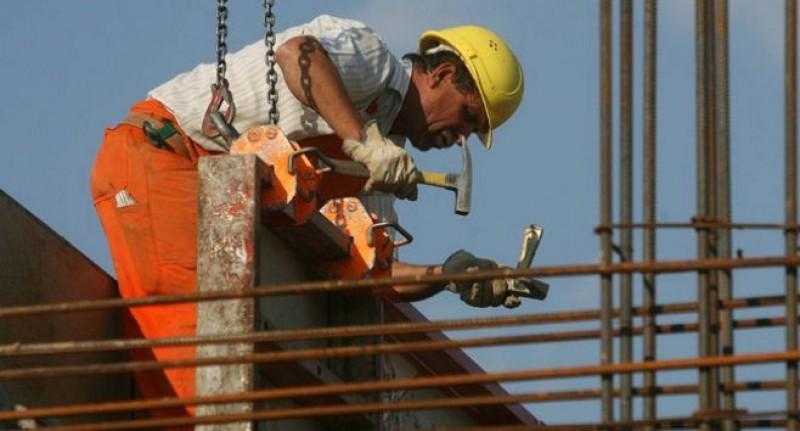 Botoșani: Preselectie de personal în domeniul construcțiilor în perioada 3 august – 10 august 2017!