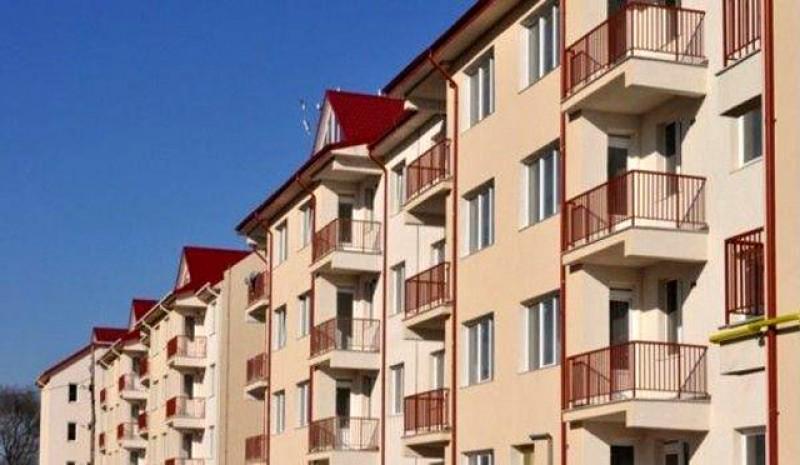 Prețul de vânzare al locuințelor ANL se va recalcula