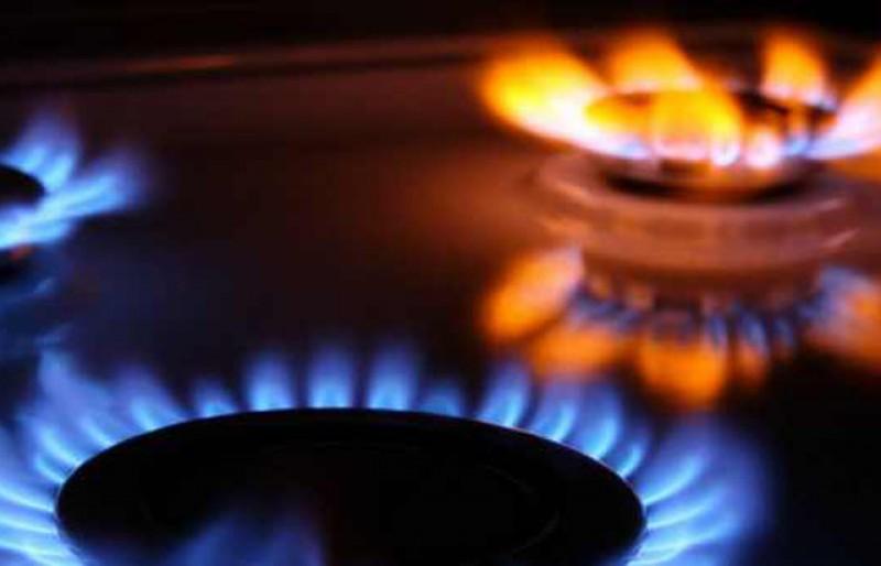 Prețul gazului pentru populație va continua să crească. Stocurile de gaze din Europa se află la cel mai redus nivel din ultimii 10 ani
