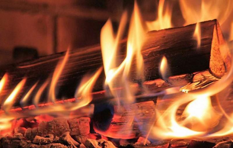 Prețul la lemnele de foc ar putea să scadă de la 1 noiembrie 2021 cu aproape 15 %