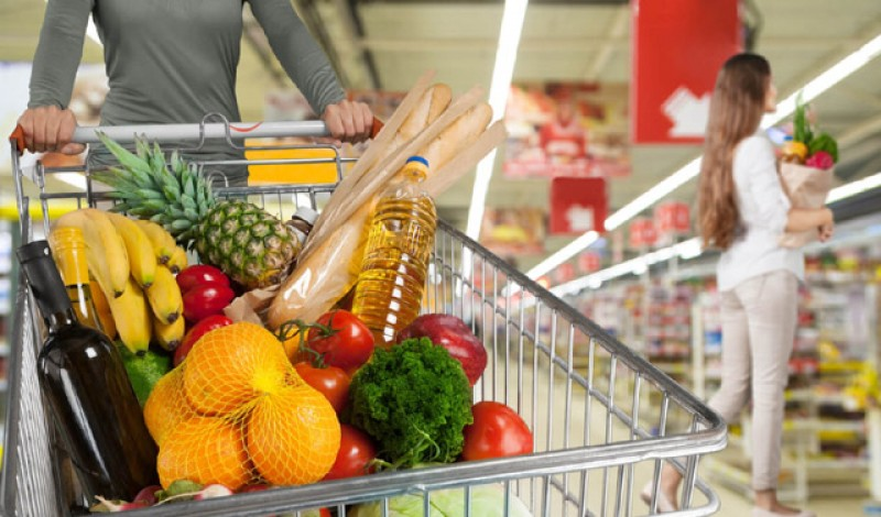 Prețurile au crescut cu minim 5,7% pe perioada Stării de Urgență