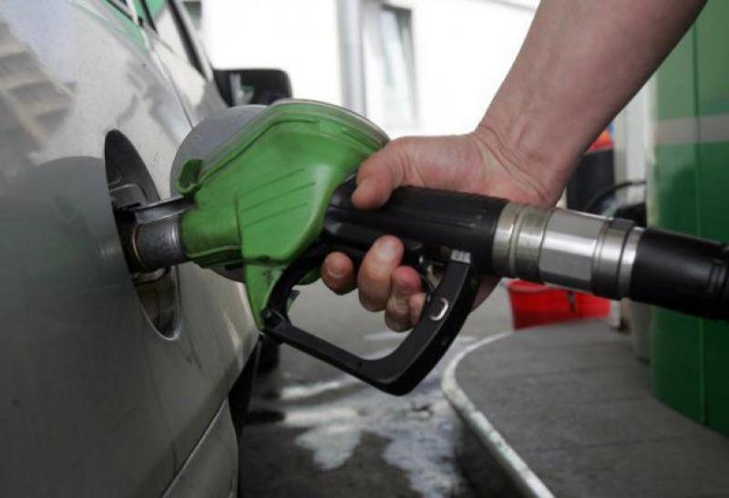 Prețurile carburanților în Europa la început de an. Pe ce loc se află România și cât ar costa benzina fără taxe