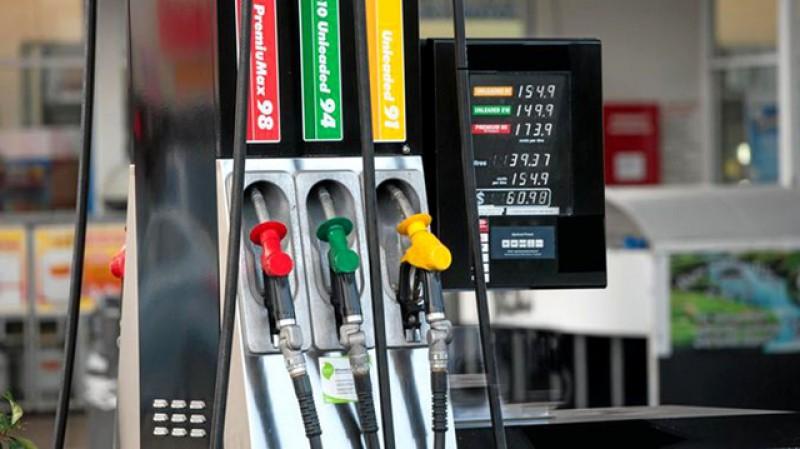 Prețurile la carburanți au scăzut în toată România după eliminarea supra-accizei