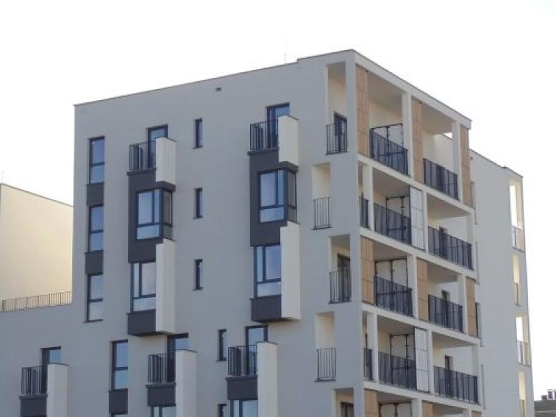 Preţurile locuinţelor au ajuns la nivelul din 2010. Oraşul Botoşani e în topul scumpirilor