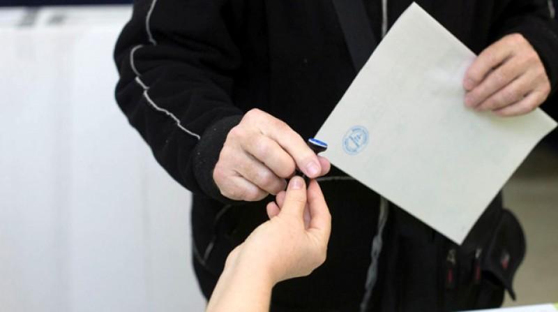Prezența la vot la ora 12 în județul Botoșani este de 15,94 % Dezastru în municipiul Botoșani: Doar 11,16 % din votanți au ajuns până acum la urne