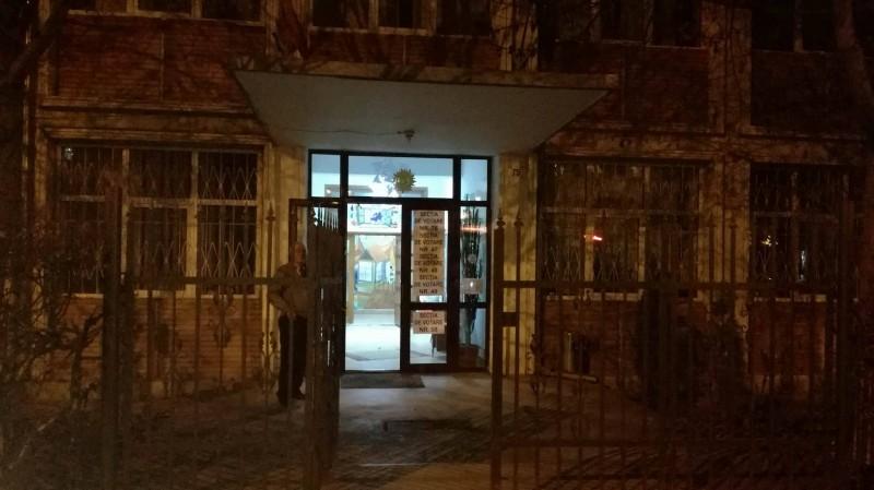 VOTUL S-A ÎNCHEIAT! Prezență sub 40% în Botoșani! Primele exit-poll-uri! FOTO