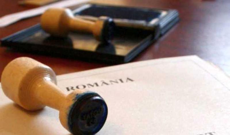 Prezența la vot la ora 9 a fost la Botoșani de aproape 4%