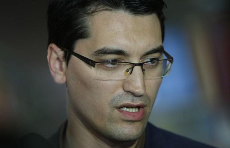 """Primă de 90.000 de euro pentru șeful FRF. Răzvan Burleanu: """"O voi încasa. Obiectivul a fost calificarea"""" - VIDEO"""